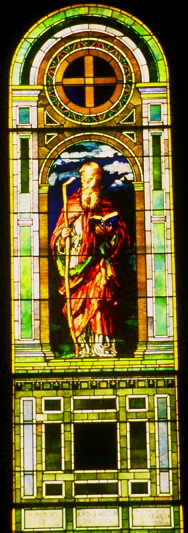 Window_E4_St_Anthony